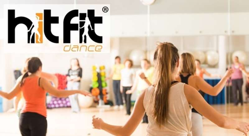 holstebro-show-og-danseforening-hit-fit-dance-december-2016-2774622-regular